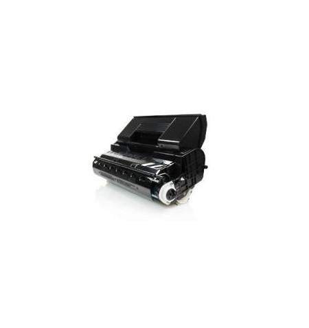 Toner OKI Compatível B6100