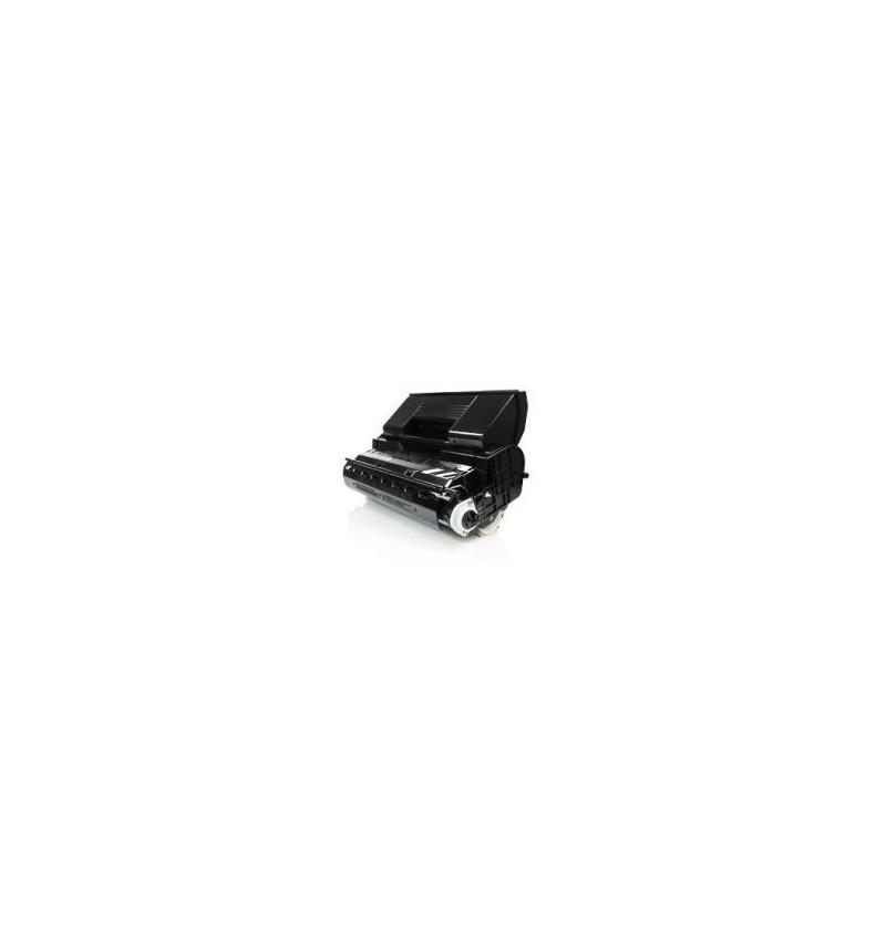 Toner OKI Compatível B6300