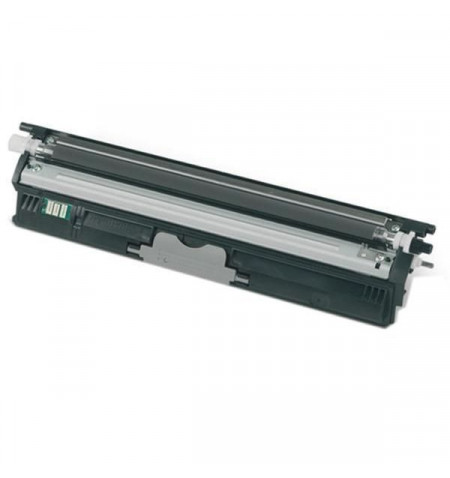 Toner OKI Compatível C110/C130 Preto