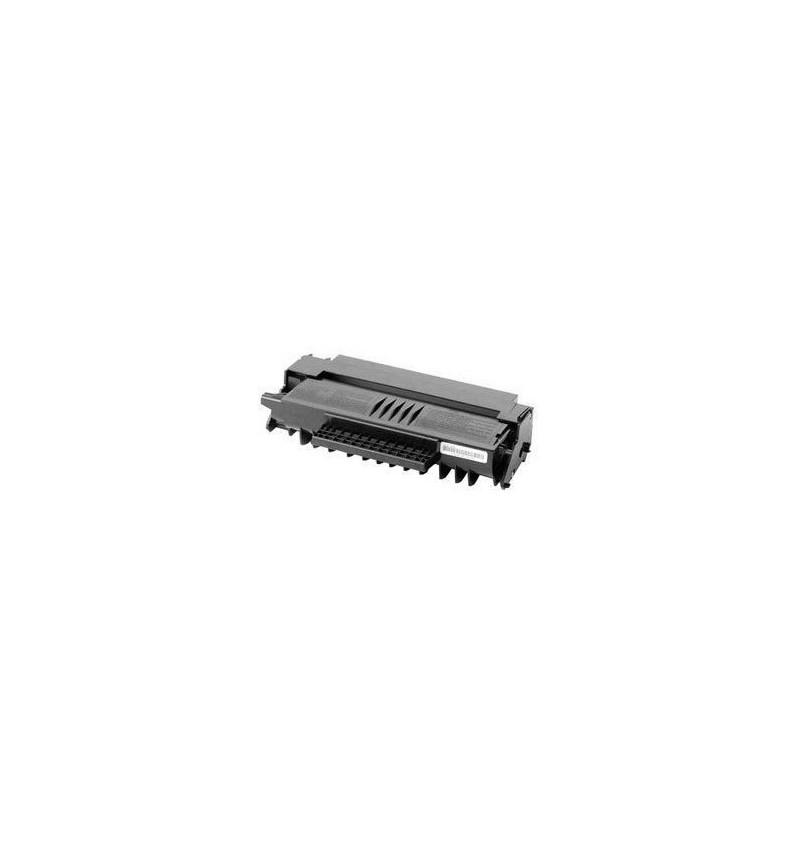 Toner Oki Reciclado B2500 / B2520 / B2540