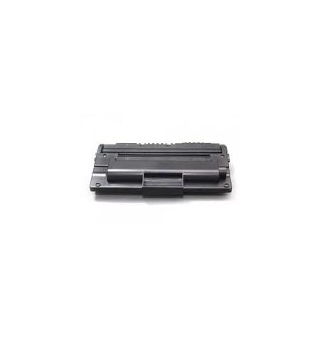 Toner Compatível Samsung MLT-D208L / 208L