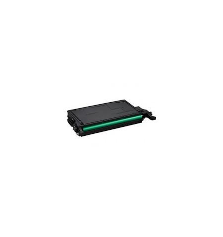 Toner Samsung Compatível C508L / CLT-C5082L Azul