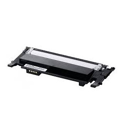 Toner Samsung Compatível CLT-K406S / K406 preto