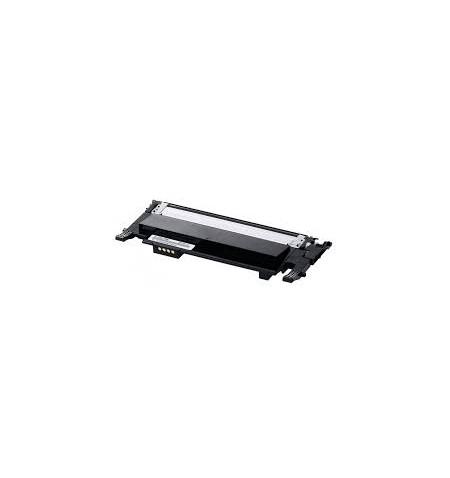 Toner Samsung Compatível 406 / CLT-K406S / K406 preto