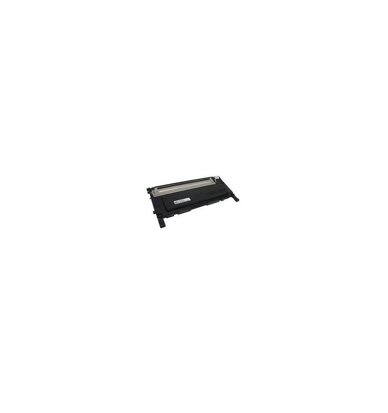 Toner Samsung Compatível CLT-K409S / K409 preto