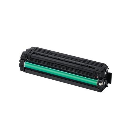 Toner Samsung Compatível 504 / CLT-K504S / K504 preto