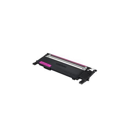 Toner Samsung Compatível 407 / CLT-M407S / M407 magenta
