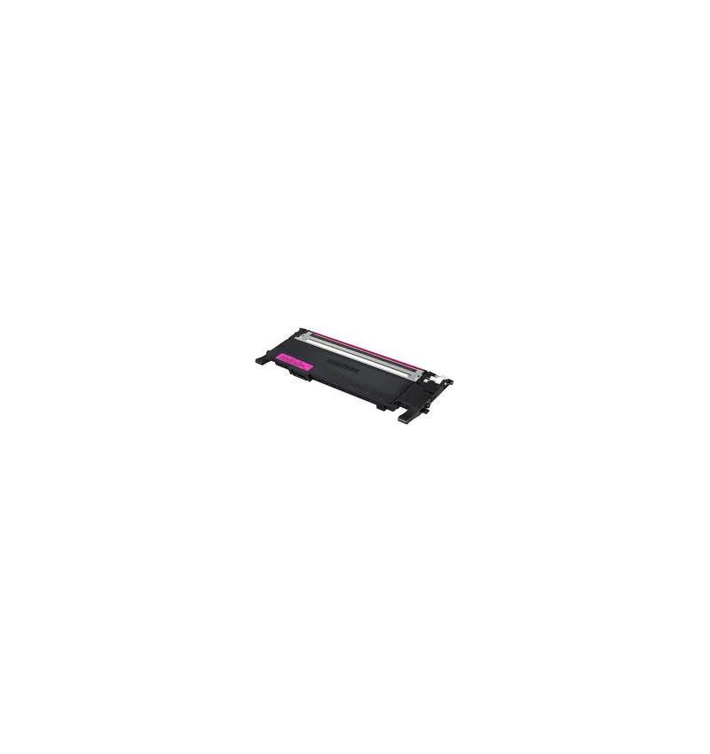 Toner Samsung Compatível CLT-M407S / M407 magenta