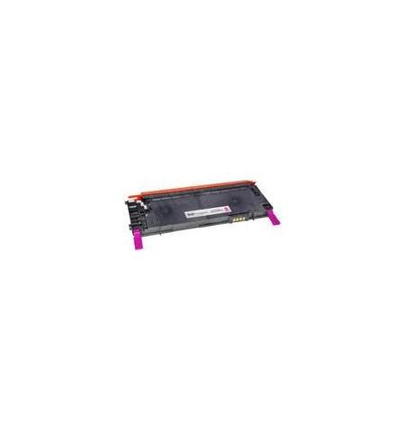 Toner Samsung Compatível 409 / CLT-M409S / M409 magenta