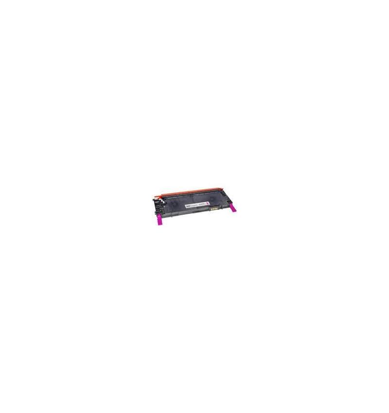 Toner Samsung Compatível CLT-M409S / M409 magenta