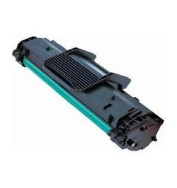 Toner Samsung Compatível ML-1640 / 2240