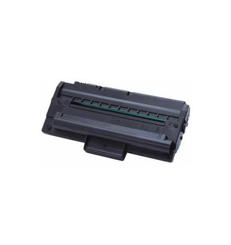 Toner Samsung Compatível ML-1710