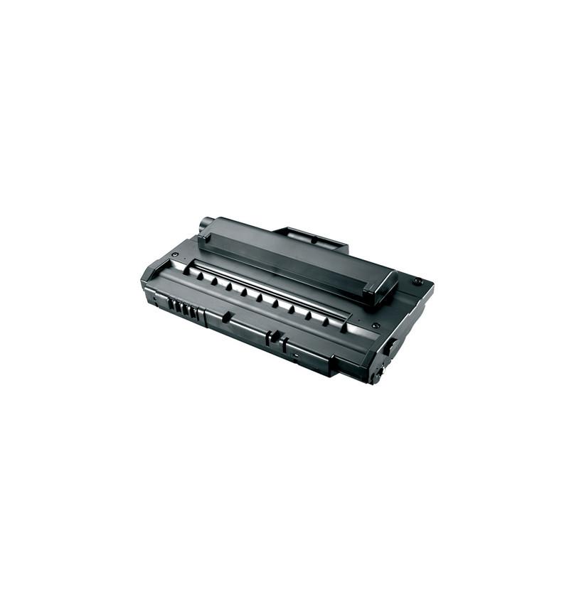 Toner Samsung Compatível ML-2250