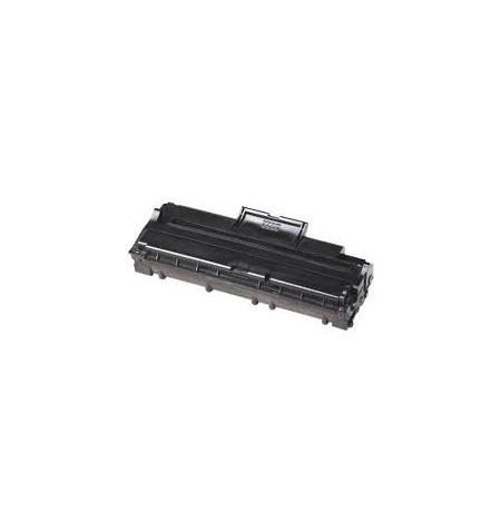 Toner Samsung Compatível ML-4500