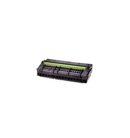 Toner Samsung Compatível ML-5100