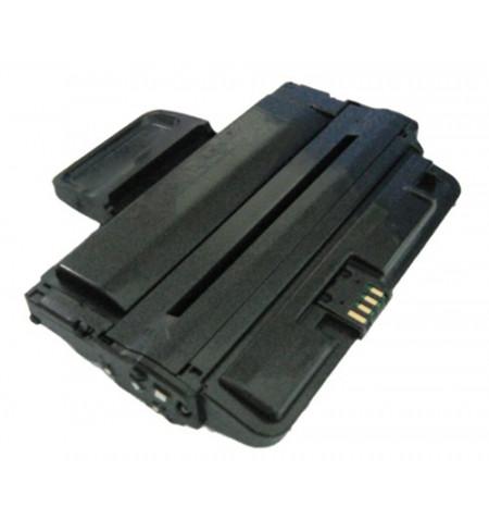Toner Samsung Compatível ML-D3470