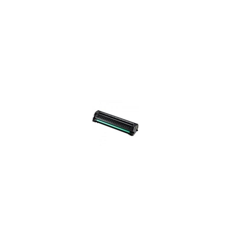 Toner Samsung Compatível MLT-D104S