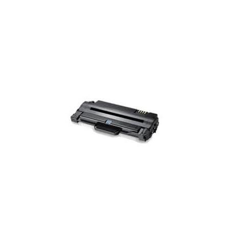 Toner Samsung Compatível MLT-D105L / ML-1910