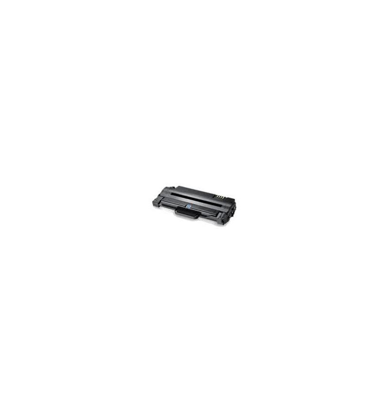 Toner Samsung Compatível MLT-D105L