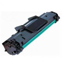Toner Samsung Compatível MLT-D108S