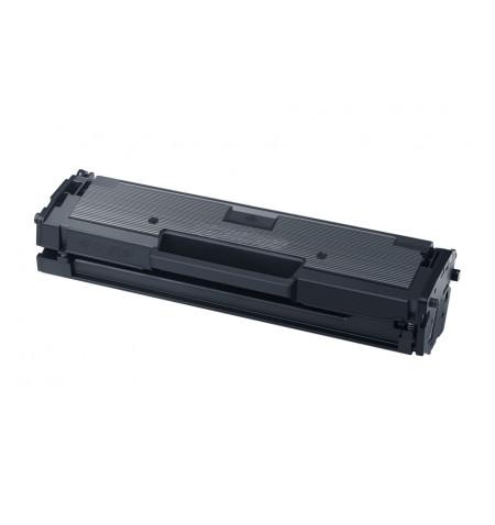Toner Samsung Compatível MLT-D111S
