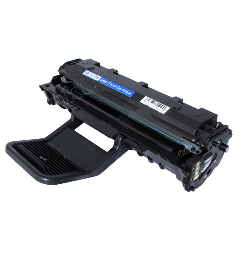 Toner Samsung Compatível MLT-D117S