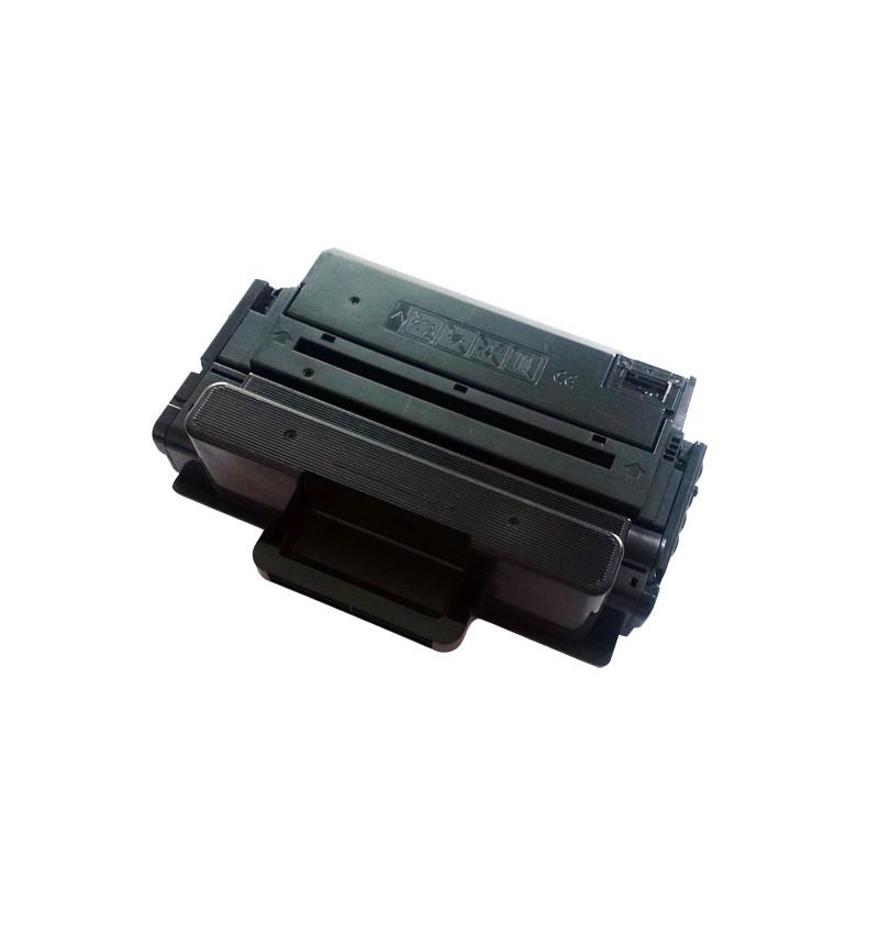 Toner Samsung Compatível MLT-D203L