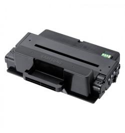 Toner Samsung Compatível MLT-D205L