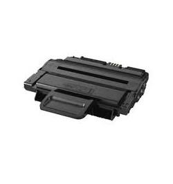 Toner Samsung Compatível MLT-D209L / MLT-D2092L