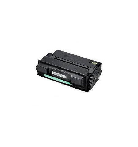 Toner Samsung Compatível MLT-D305L