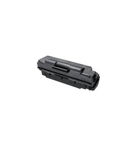 Toner Samsung Compatível MLT-D307L