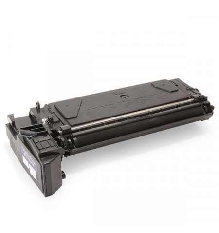 Toner Samsung Compatível SCX-6120 / SCX-6320