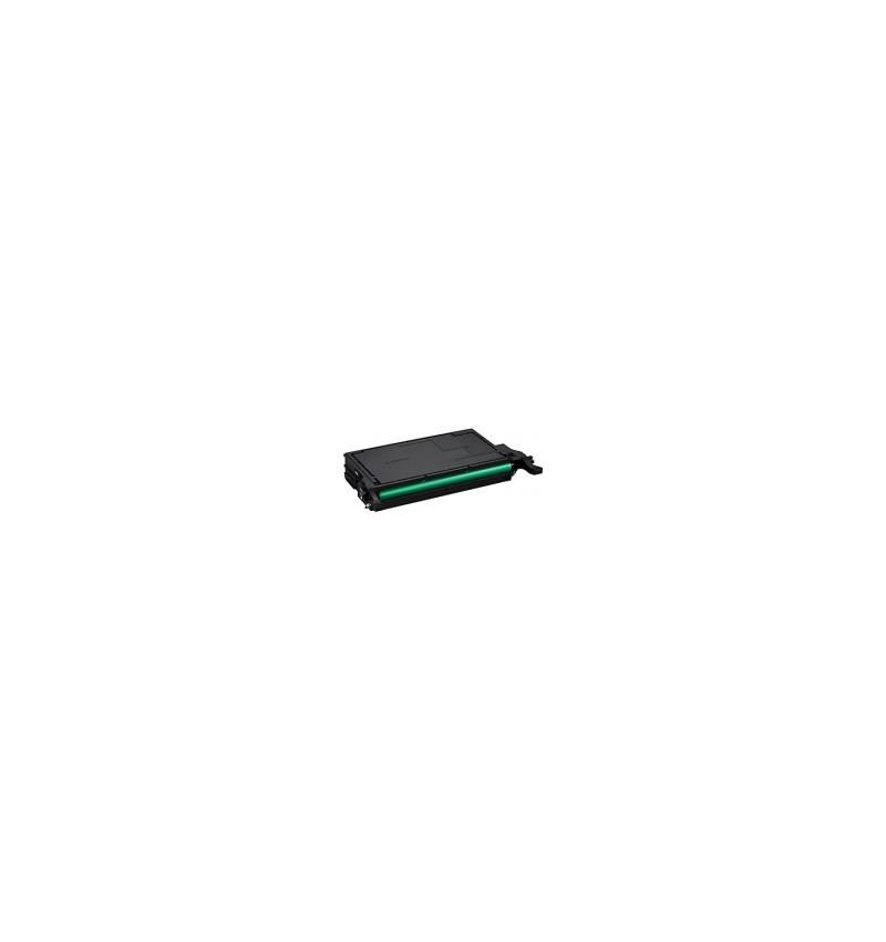 Toner Samsung Compatível Y508L / CLT-Y5082L Amarelo