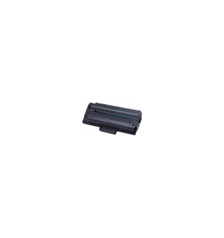 Toner Xerox Phaser 3130 3115 3120 3121 (ml1710) Compatível
