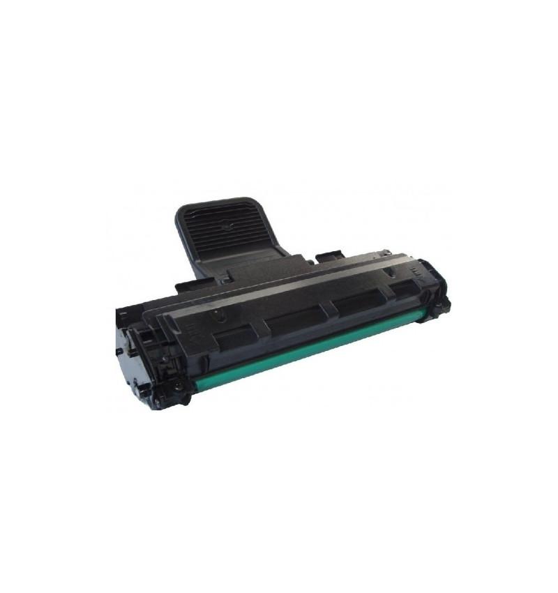 Toner Xerox Compatível 106R01159 (ml2010)