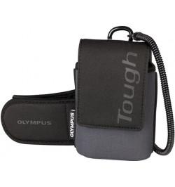 Olympus Estojo Aventura Tough - p/ TG-3/TG-4, TG-850/TG-860 - E0410183