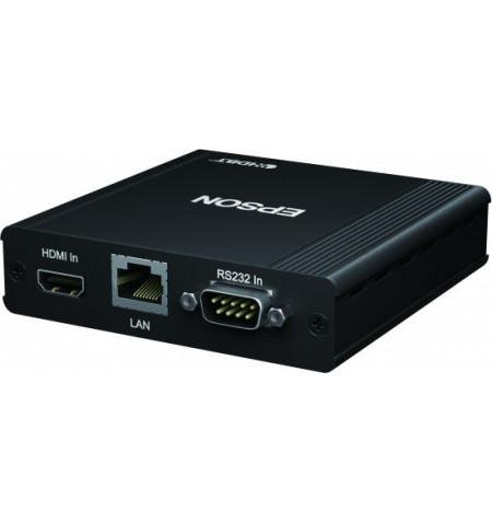 Epson Transmissor HDBaseT para EB-G6800 / 6900WU - ELPHD01
