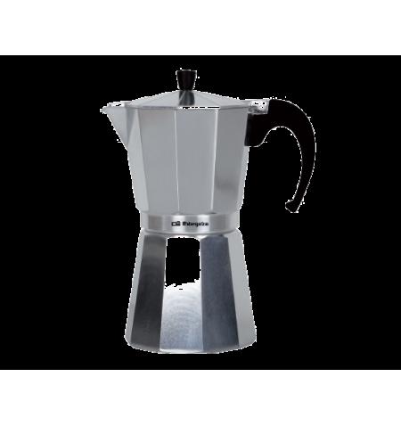 CAFETEIRA ORBEGOZO - KF 900