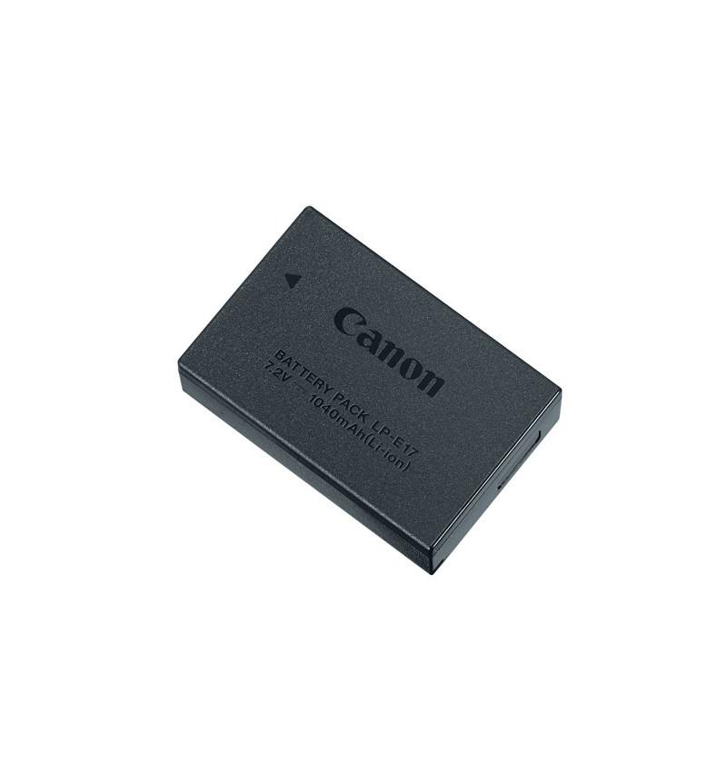 Bateria Pack LP-E17