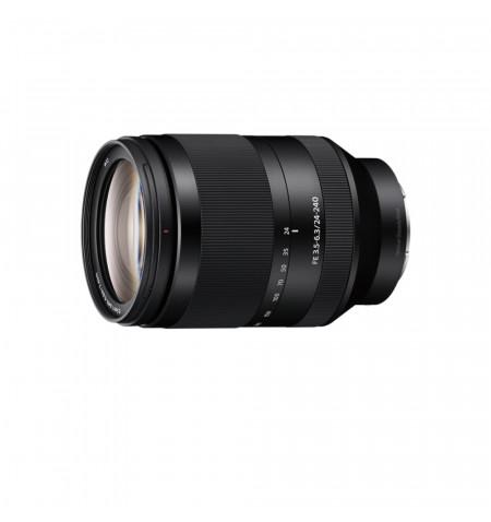 Objectiva Sony Lente FE 24-240 mm F3.5-6.3 OSS (SEL-24240)