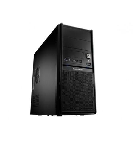 Caixa Cooler Master Elite 342 - RC-342-KKN6-U3