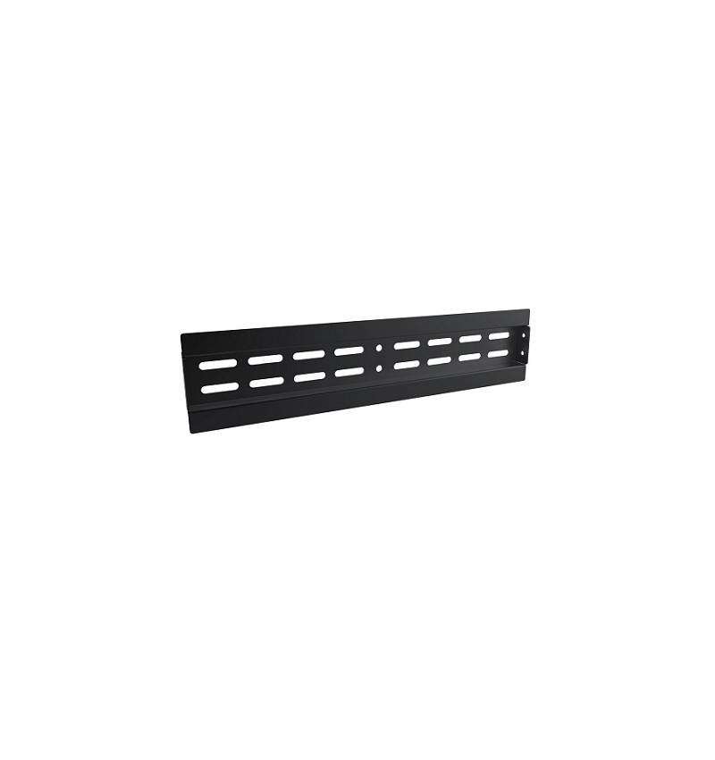 Placa Ligaçăo Napofix Videowall 760mm - VW1008