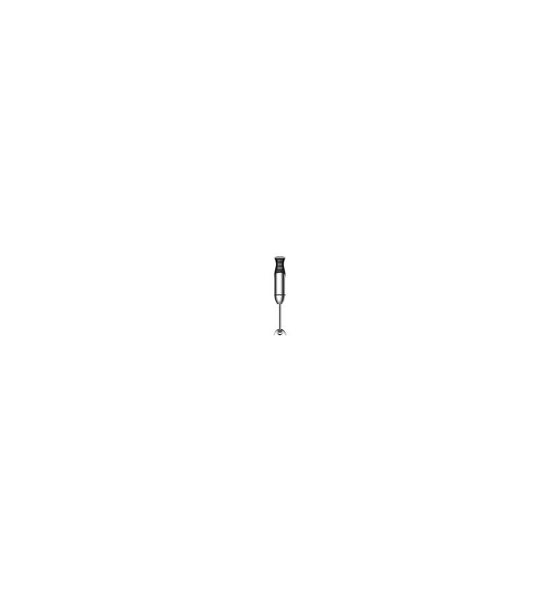 VARINHA FLAMA - 2034 FL - INOX