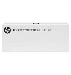 HP Color LaserJet Toner Collection Unit