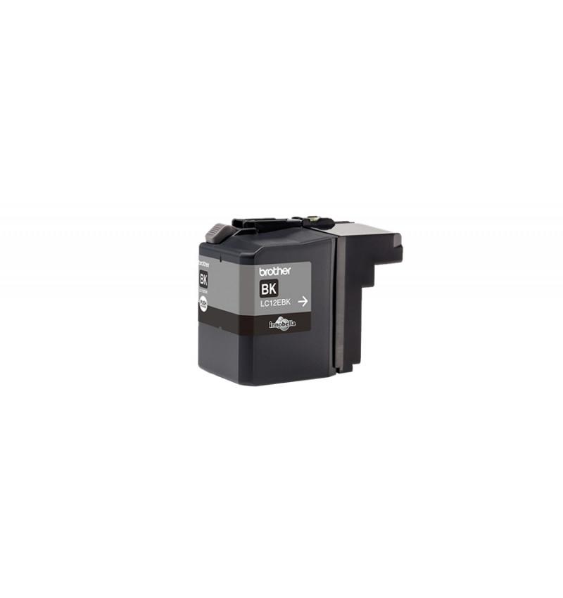 Cartucho tinta preto grande capacidade, 2.400 págs., para: MFCJ6925DW