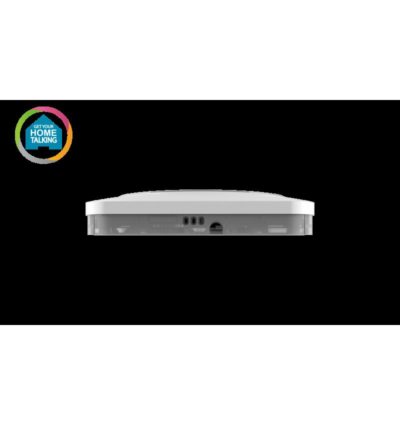 D-Link Home Siren - DCH-Z510