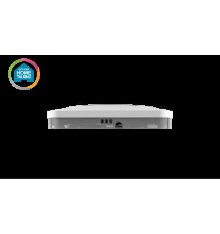 D-Link Home Siren - DCH-Z510 - Levante já em loja