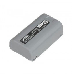 OT-BY60II - Bateria para TM-P60II/80