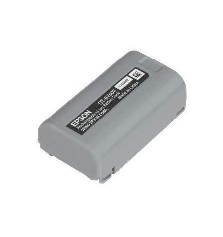 Bateria Epson OT-BY60II - TM-P60II/80 (C32C831091)