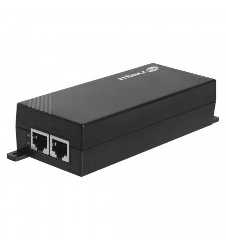 Injector Edimax IEEE802 - GP-101IT